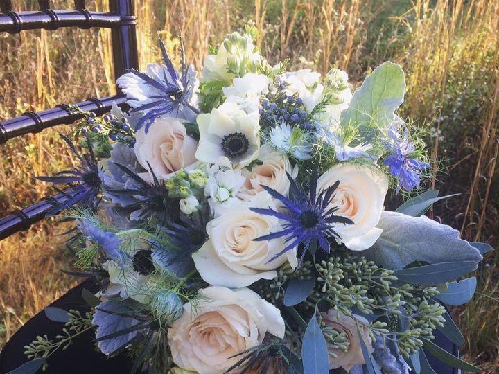 Tmx 1446315673321 1122158110153801441949736658018667158429386n Woodbine, NJ wedding florist