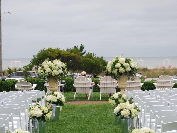 Tmx 1475176443373 144819791021010585614382587809233793440138o Woodbine, NJ wedding florist