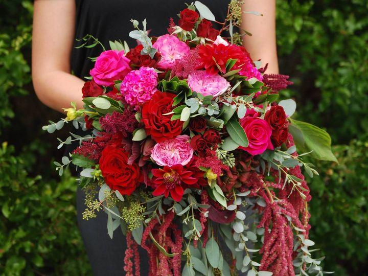 Tmx 1475176466655 14500585102101059159053195426651844355852680o Woodbine, NJ wedding florist