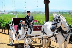 The Temecula Carriage Company