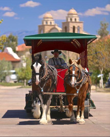 vineyard trolley 4 hi res 51 1108133 158394946057450