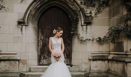 Volles Bridal Boutique