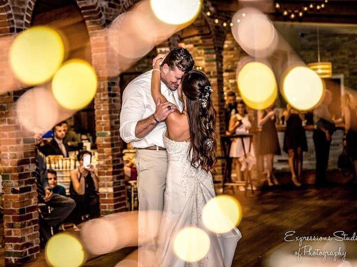 Tmx 1524589040 Ce28669ef2d4d343 1524589038 B2343e9594d1a8e5 1524589038371 2 Expressions Photog Buffalo, NY wedding venue