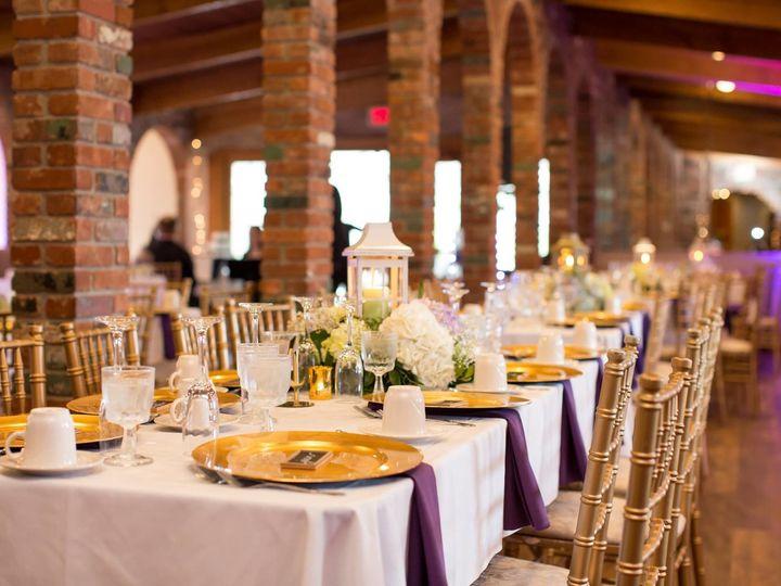 Tmx 1524589068 4e7eb38c047e4f11 1524589067 F2a1a989f9693a2b 1524589067340 3 Zula Sunner Photog Buffalo, NY wedding venue