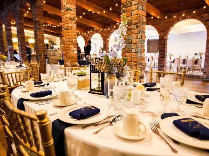 Tmx 1531077934 B56c5e6429a1b17f 1531077932 C9184d96c12955af 1531077927235 10 JolanaBabacek1 Buffalo, NY wedding venue