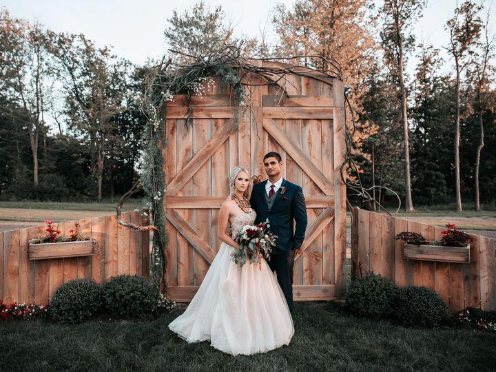 Tmx 1w9a0563 51 38133 Buffalo, NY wedding venue