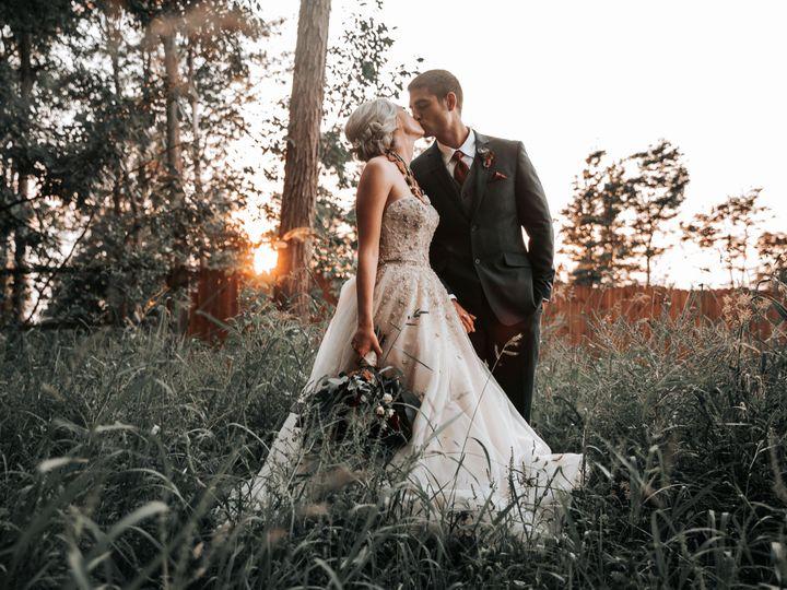 Tmx Aa 426 51 38133 Buffalo, NY wedding venue