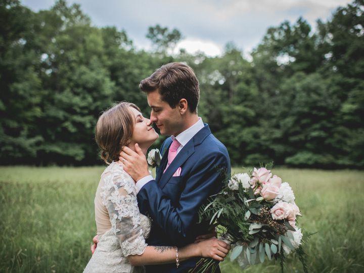 Tmx Huys 316 51 38133 Buffalo, NY wedding venue