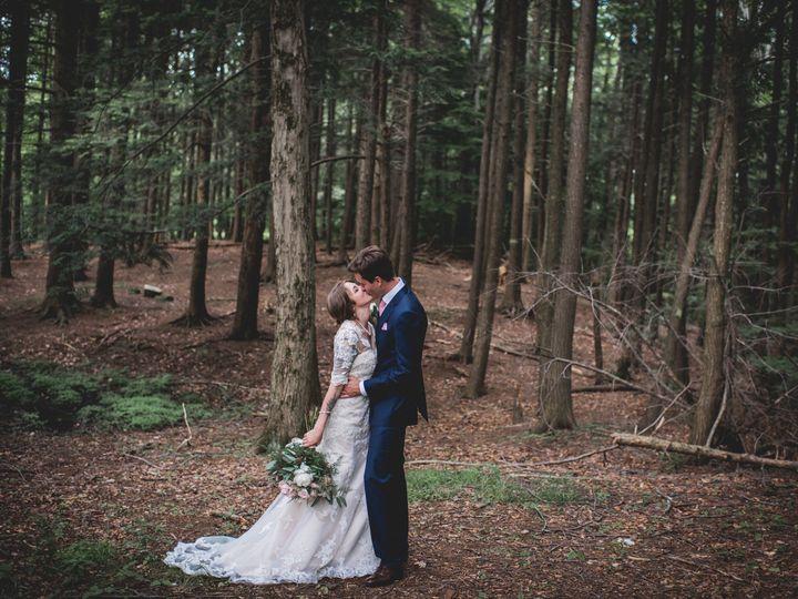 Tmx Huys 408 51 38133 Buffalo, NY wedding venue