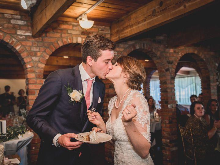 Tmx Huys 475 51 38133 Buffalo, NY wedding venue