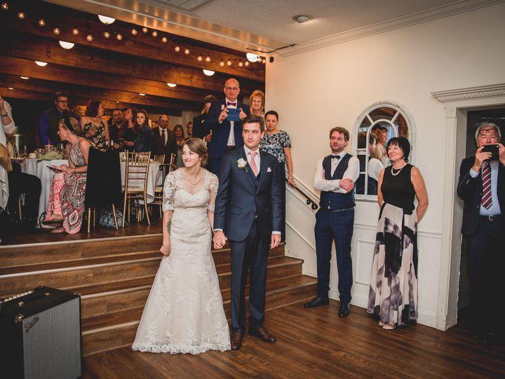 Tmx Huys 524 51 38133 Buffalo, NY wedding venue