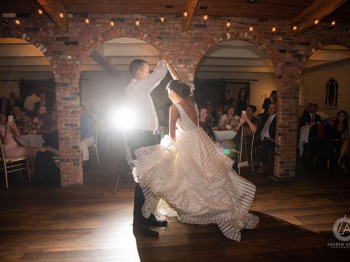 Tmx Lauren Ashley Photography29 51 38133 Buffalo, NY wedding venue