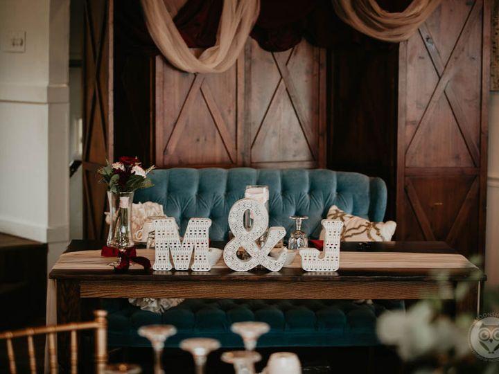 Tmx Moonshine 938 51 38133 Buffalo, NY wedding venue