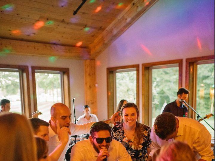 Tmx Untitled 2 51 938133 1569984600 Columbus, IN wedding band