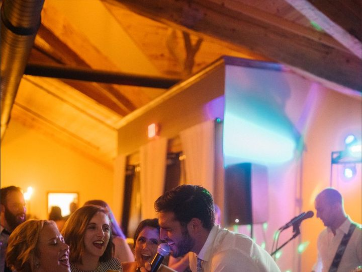 Tmx Untitled 51 938133 1569984598 Columbus, IN wedding band