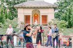 Tiptonians Band image