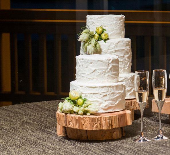 cake 51 1048133