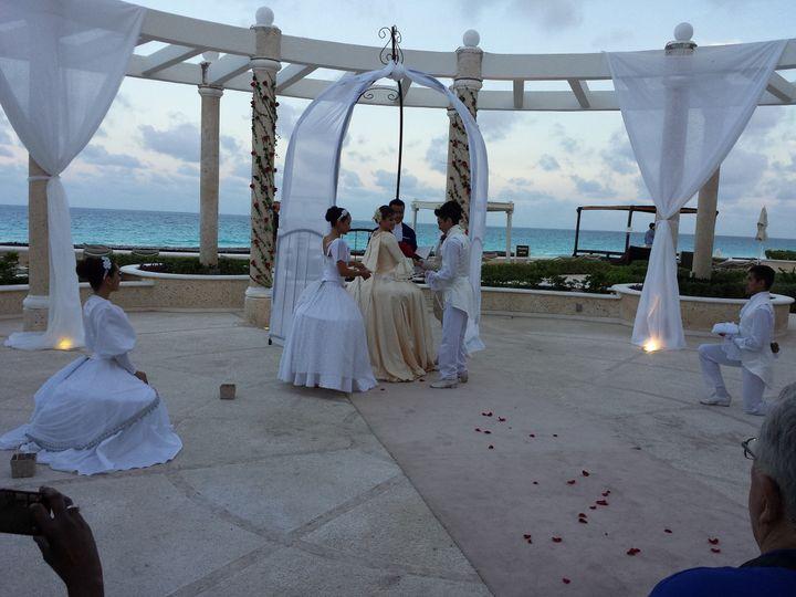 Tmx 1416271208350 20140927182640 Aurora wedding travel