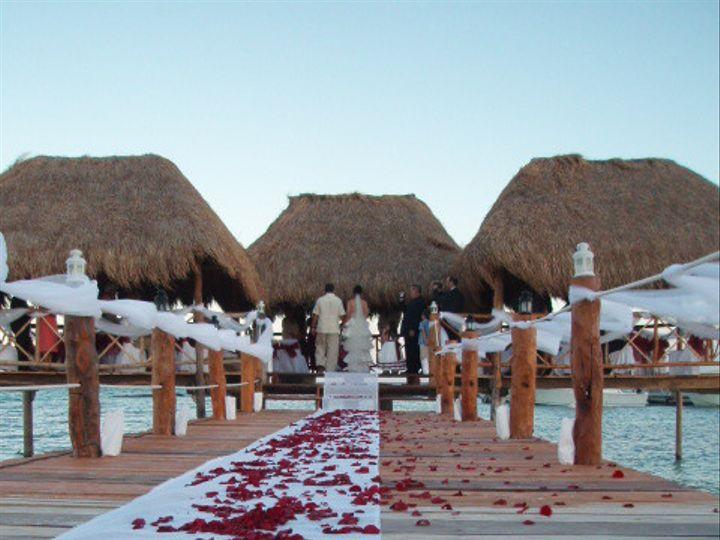 Tmx 1416271313872 Marina Maroma Aurora wedding travel