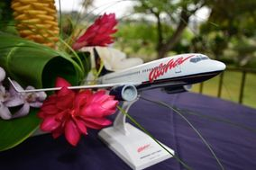 Expert Event Planners of Hawaii