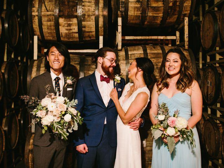 Tmx  M6a3756 51 688133 1573152526 Frederick, CO wedding florist