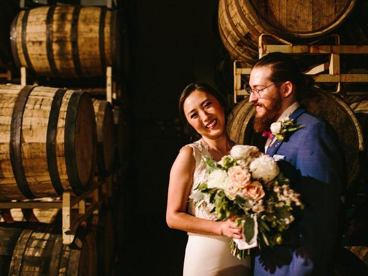 Tmx  M6a3835 51 688133 1573151990 Frederick, CO wedding florist