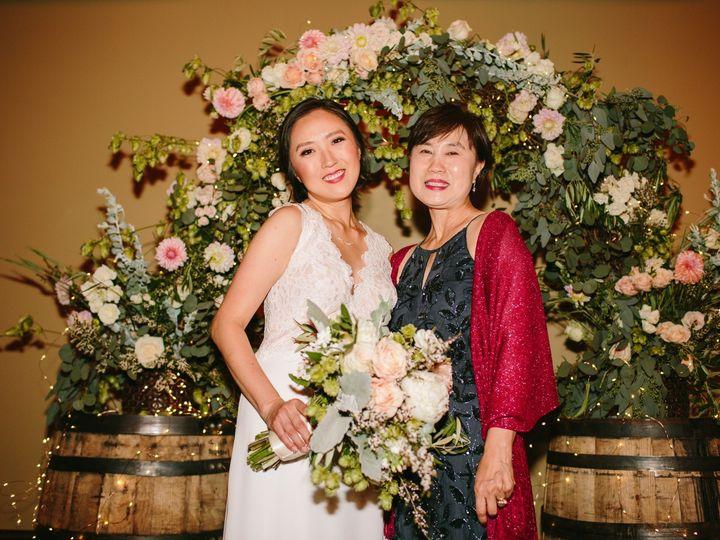 Tmx  M6a3937 51 688133 1573152850 Frederick, CO wedding florist