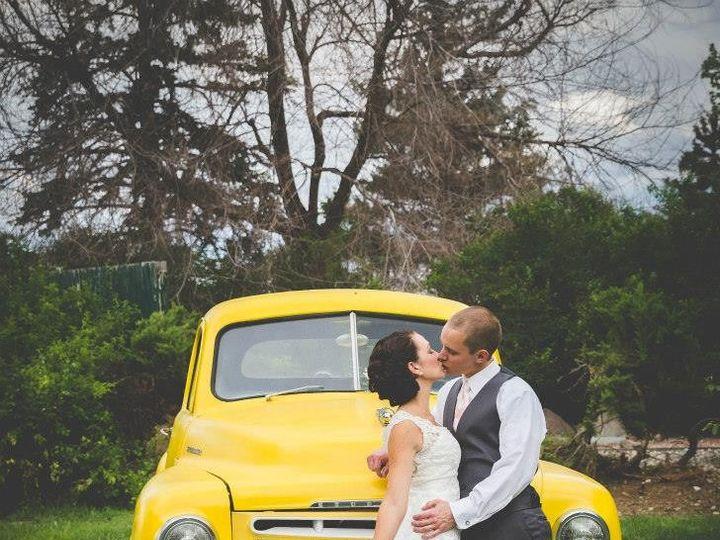 Tmx 11698523 10204226374851454 2418226618024986175 N 51 688133 1570991658 Frederick, CO wedding florist