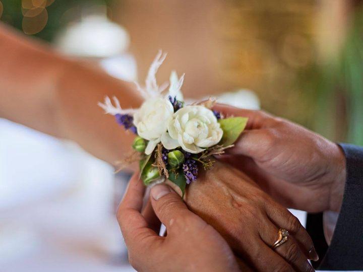 Tmx 1452883379550 12002510102009012516513958217040335651846491o Frederick, CO wedding florist