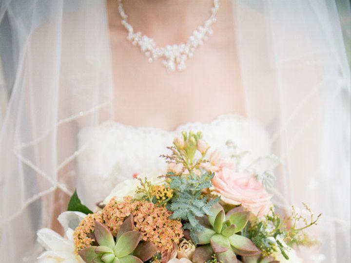 Tmx 1452883402648 Img0816 Frederick, CO wedding florist