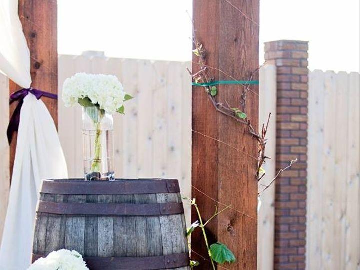 Tmx 1452883487036 12038107102009012872522851578758069148857984n Frederick, CO wedding florist