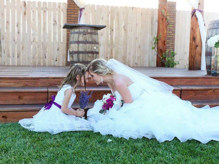 Tmx 1452883652508 12080401102009013525339178769903251208240317o Frederick, CO wedding florist