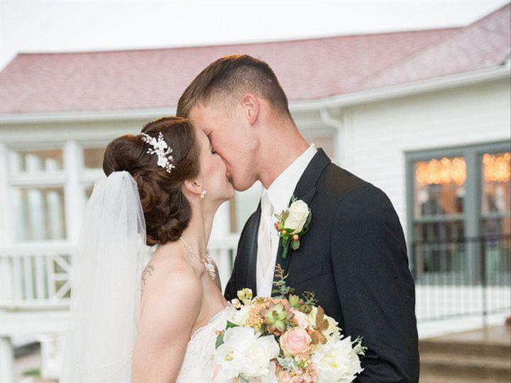 Tmx 1452884043433 Img0811 Frederick, CO wedding florist