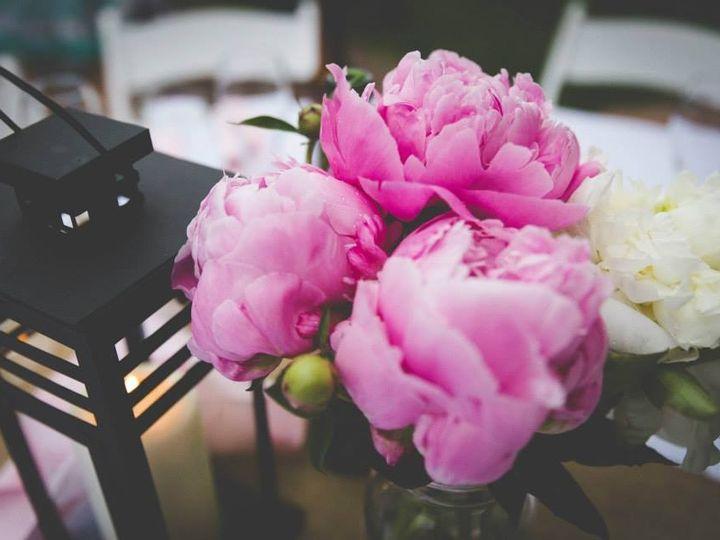 Tmx 1482782724889 1170536110204226587416768225641194846066231n Frederick, CO wedding florist