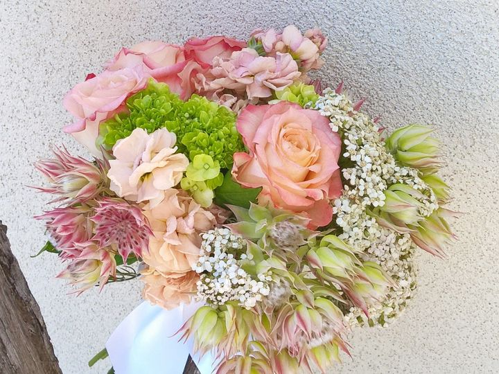 Tmx 1490136341541 Wp20160627134107pro 2 Frederick, CO wedding florist