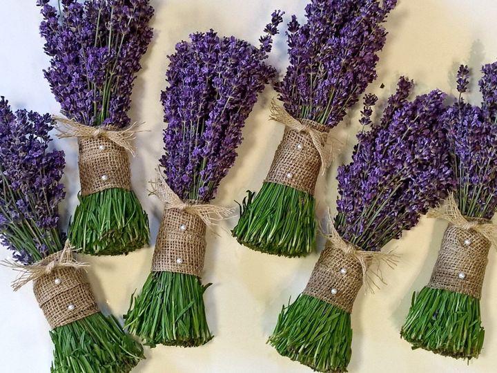 Tmx 1490136979519 Wp20150618110430rich Frederick, CO wedding florist