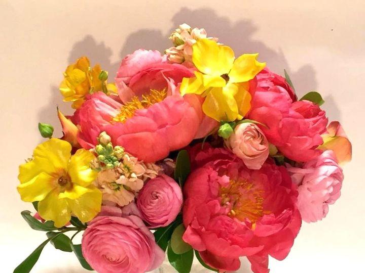 Tmx 1496854576189 1844698315341980899576878483692796575410861n 1   E Frederick, CO wedding florist