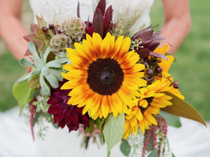 Tmx 1508217217451 Img2040 Frederick, CO wedding florist