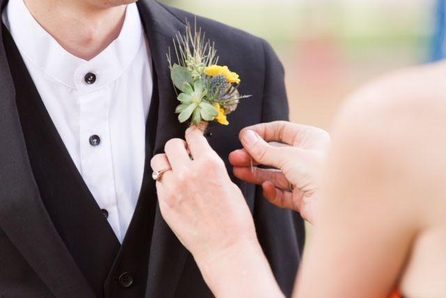 Tmx 1524416707 617987268d2759de 1524416706 52171aee1c52b48e 1524416705247 3 IMG 4383 Frederick, CO wedding florist