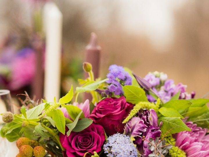 Tmx 1524418642 Ba1b532c72f3b00d 1524418641 8e8de504f011204c 1524418640980 14 Style 13  2  Frederick, CO wedding florist
