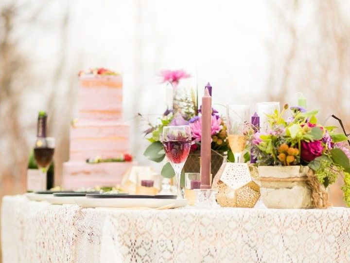 Tmx 1524418653 Ab452816f384f9cf 1524418652 3a404316fe0de9d4 1524418651675 15 Style 119 Frederick, CO wedding florist