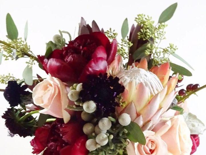 Tmx 1524429098 C057b571b10ecb17 1524429097 779f22134038f3a8 1524429096799 1 24852251 174558938 Frederick, CO wedding florist
