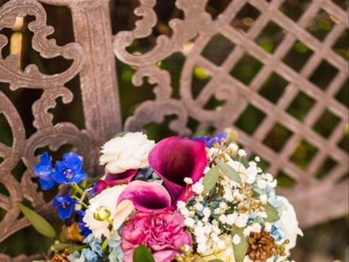 Tmx 1527551390 05738af554859db9 1527551389 F7455890f667c78e 1527551389034 3 IMG 4712 Frederick, CO wedding florist