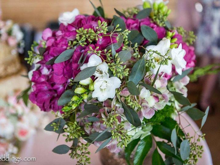 Tmx 30710543 1602117753177152 7443804870049888544 N 1 51 688133 1570991996 Frederick, CO wedding florist