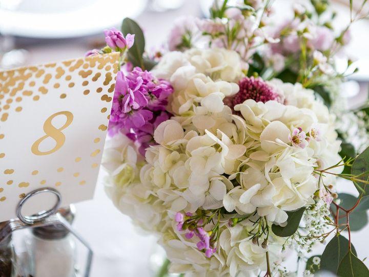 Tmx 3864498 51 688133 1570992922 Frederick, CO wedding florist