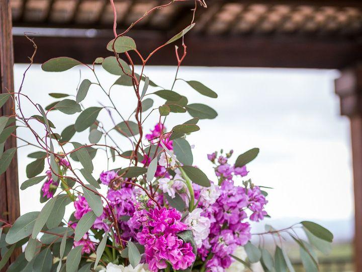 Tmx 3864510 51 688133 1570992943 Frederick, CO wedding florist