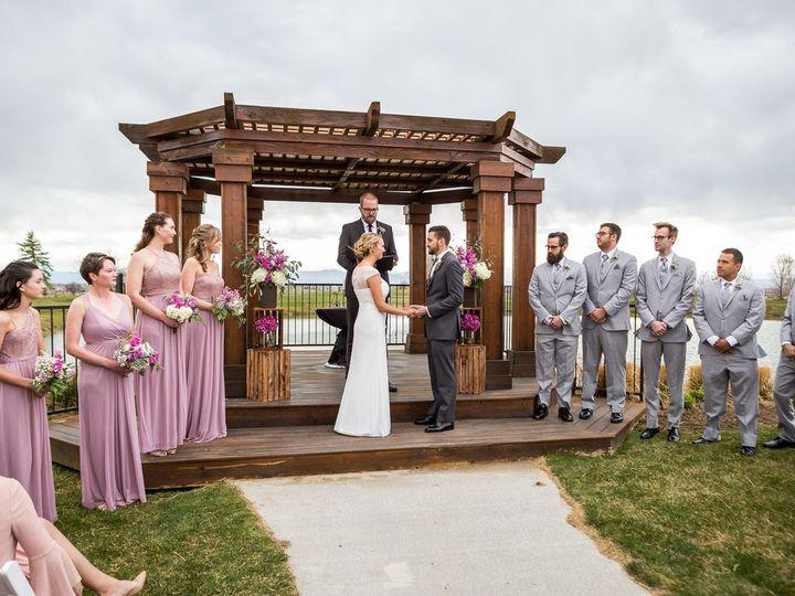 Tmx 3864531 51 688133 1570993025 Frederick, CO wedding florist