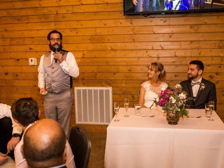 Tmx 3864578 51 688133 1570993000 Frederick, CO wedding florist
