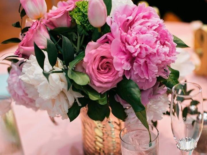 Tmx 64608921 1043931949145504 1243482994576982016 N 1 51 688133 1570983215 Frederick, CO wedding florist