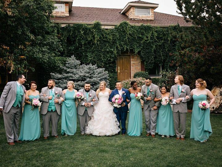Tmx 65023991 1043931435812222 7337221635394502656 N 1 51 688133 1570983291 Frederick, CO wedding florist